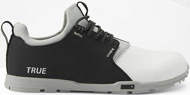 TRUE linkswear Original 1.2 Golf Shoe