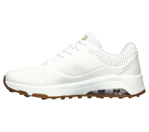 Skechers Women's GO GOLF Skech-Air - Dos Golf Shoes