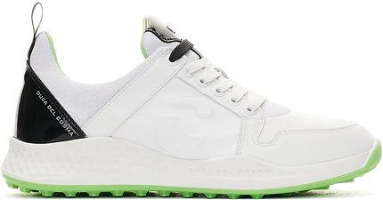 Duca del Cosma Women's Siren Golf Shoe