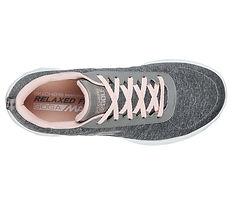 Skechers GO GOLF Walk Sport women's golf shoe