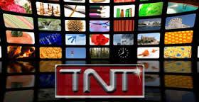 La TNT arrive en Afrique : qui aura le contrôle des programmes TV jeunesse ?
