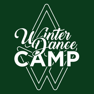 RIGHT WAY Winter Dance Camp Logo 2018_sp