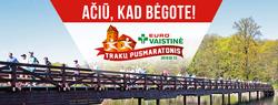 Traku-pusmaratonis-FB-atnaujintas-2018-0