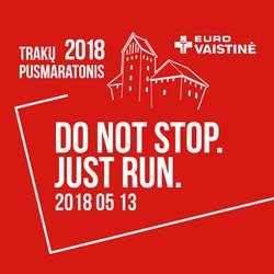 RUN-Trakai-2018-banneriai-960x960px