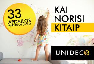 UNIDECO-ivaizdinis-Banner-580x400px_VV02