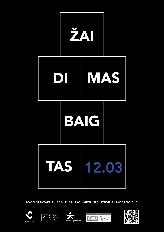 LOW AIR ZAIDIMAS BAIGTAS - perziurai-A3.