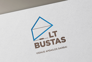 LT-BUSTAS-54.png