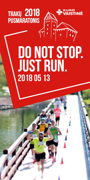 2018-Traku-pusmaratonis-300x600px-banner
