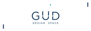 GUD-DESIGN-SPACE-LOGO-SU-GRAFIKA.png