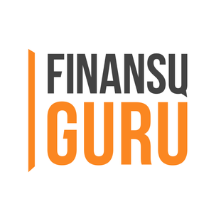 FINANSU GURU RGB-04.png