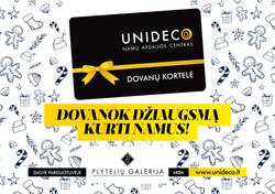 UNIDECO plakatai kortele 2018 12 06 KORE