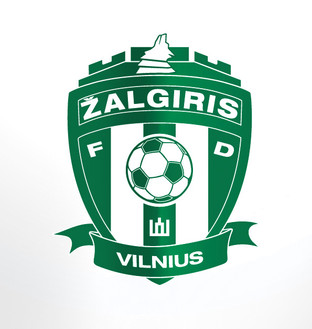 zlagiris-logo-web.jpg