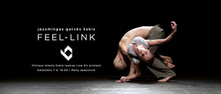 Teatras-LOWAIR-FEEL-LINK-BANERIAI-1280x5