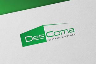 Descoma-logo-54.png