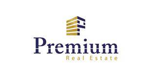 PREMIUM Real Estate logo RGB be fono.png