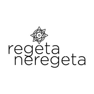 REGETA-NEREGETA--logo atrankai-01.png