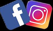 facebook-instagram_0.png