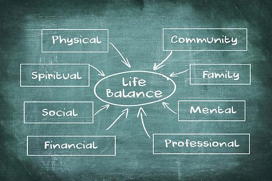 Life-Balance.jpg