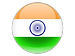 india_round_icon_256.png