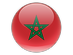morocco_round_icon_256.png