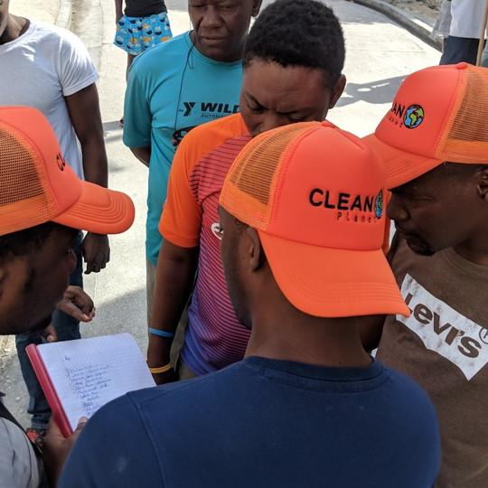 Haiti Cleanplanet.jpeg