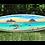Thumbnail: Mokulua Honu