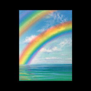 Lesson 2: Painting Rainbows