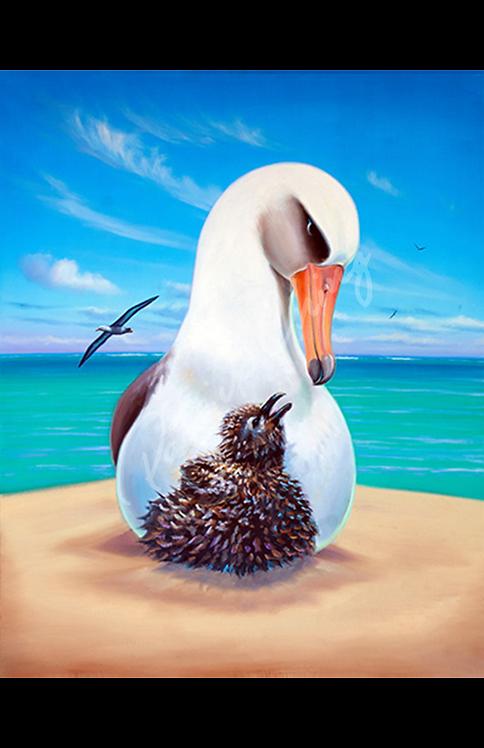 Mōlī-Polly