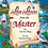 Thumbnail: Love Letters from the Master