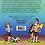 Thumbnail: How Fo Surf Bettah