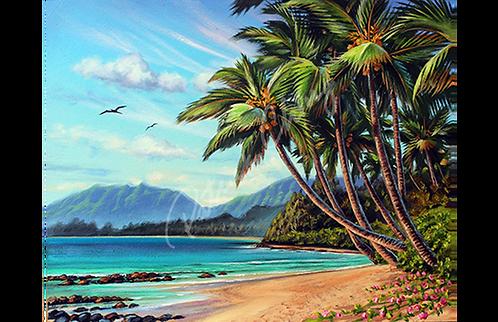 Waikoko Palms