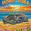 Thumbnail: Honu and Hina: A Story of Coexistence