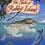 Thumbnail: The Tale of Rabbit Island