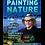 Thumbnail: Painting Nature Art Instruction DVD