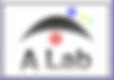 スクリーンショット 2020-06-20 10.57.01.png