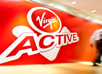 Exerp closes major deal with Virgin Active