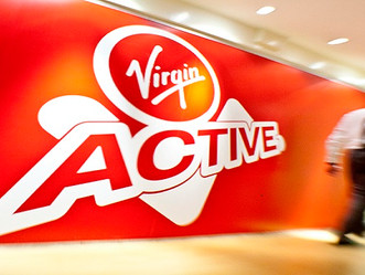 Exerp closes major deal with Virgin Active