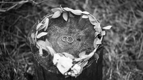 Você sabia que o divórcio pode ser feito em cartório?