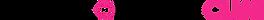 ShowKontrol CLUB logo