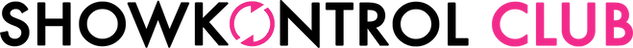 Logo ShowKontrol CLUB