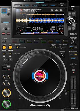 Pioneer DJ CDJ-3000.png