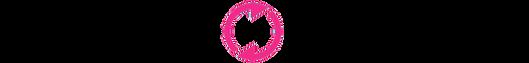 BeatKontrol logo by TC Supply