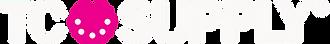 TCSUPPLY_LOGO_WHITE_3600x480_PNG.png