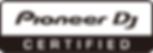 PioneerDJ-certified-logo_White_edited.pn
