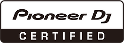 PioneerDJ-certified-logo_White_edited.pn