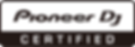PioneerDJ-certified-logo_White.png