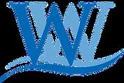 Wavah Water WW logo smaller correct colo