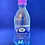 Thumbnail: 300ml - 24 x Bottles of Mineral Water, in plastic wrap packaging
