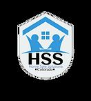 Home Sale Solutions Colorado