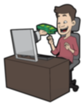 477px-Cartoon_Guy_Being_Handed_Money_By_